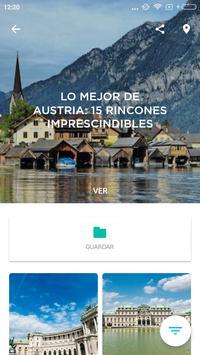 Austria screenshot 4