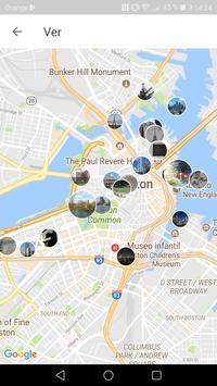 Boston screenshot 4