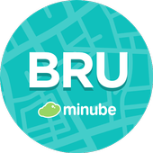 Bruges icon