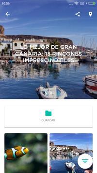Gran Canaria screenshot 3