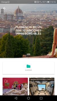 Florence screenshot 1