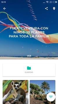 Fuerteventura screenshot 3