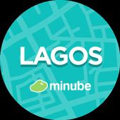 Lagos icon