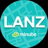 Lanzarote icono