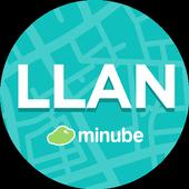 Llanes icon