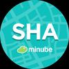 ikon Shanghái Guía en español con mapa 🌆