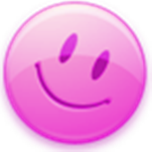웹툰 모아 icon