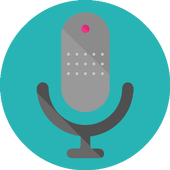 Free Voice Recorder icon
