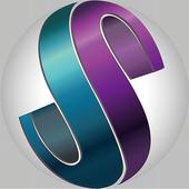 제주스토리 icon