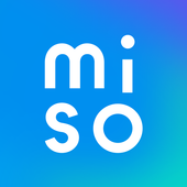 Miso - Book a home cleaning icon