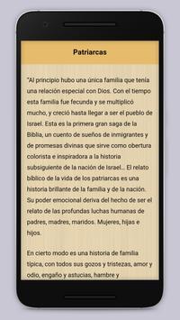 Promesas Bíblicas screenshot 4