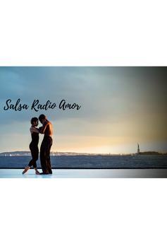 Salsa Radio Amor screenshot 3