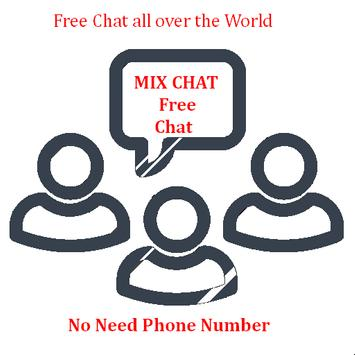 free chat rooms for mobile phones no registration