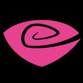 Beauty365 icon