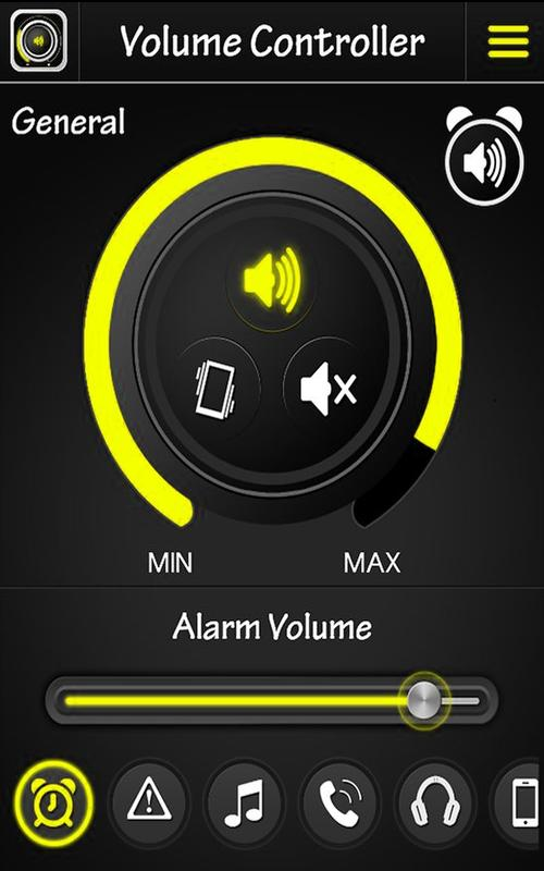 Joox-VIP Free Musik APK Baixar - Grátis Reproduzir e editar vídeos Aplicativo para Android ...