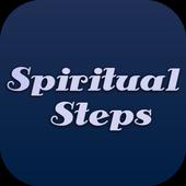 Spiritual-Stepsの公式アプリです。 icon