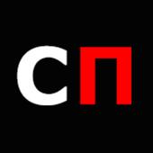 Сборник панчей icon