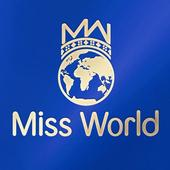 Miss World icon