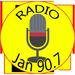 Radio Jan 90.7 FM Armenia