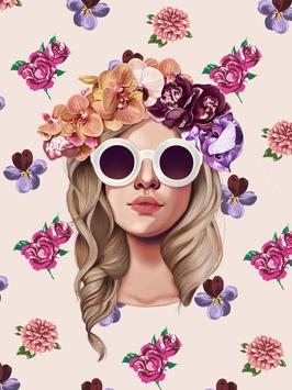 2100 girly wallpapers apk download free news magazines app for 2100 girly wallpapers apk screenshot voltagebd Image collections