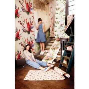 8600+ Vintage Wallpapers apk screenshot