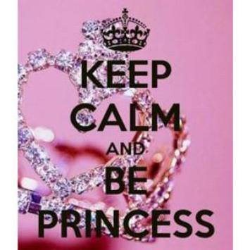 Keep Calm Quotes New 11400 Keep Calm Quotes  Hd Wallpapers Apk Download  Free Art .