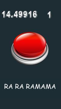 Button Lady Gaga screenshot 1