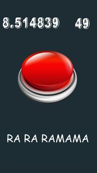 Button Lady Gaga screenshot 2