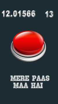 Mere Paas Maa Hai screenshot 2