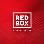 RedBox Point Race icon