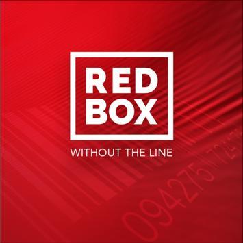 RedBox Point Race apk screenshot