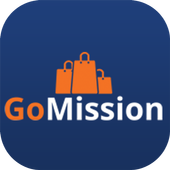 GoMission - Mission, Texas icon
