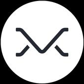 Missive icon