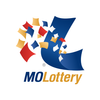 Official App of the Missouri Lottery 아이콘