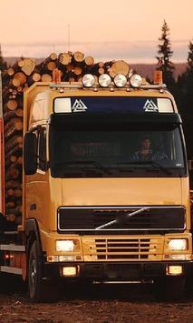 Themes Truck apk screenshot