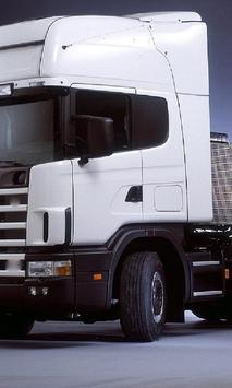 Wallpapers All Best Truck poster