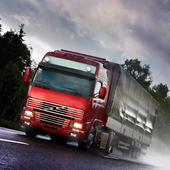 Wallpapers Heavy Trucks icon