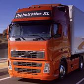 World Trucks icon