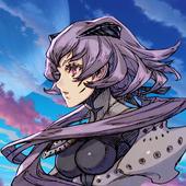Terra Battle icon