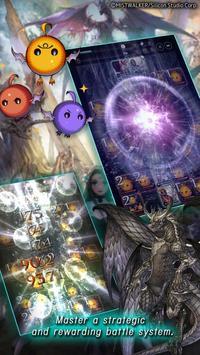 Terra Battle 2 screenshot 3