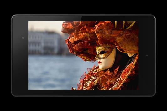 Venice HD Wallpapers screenshot 2
