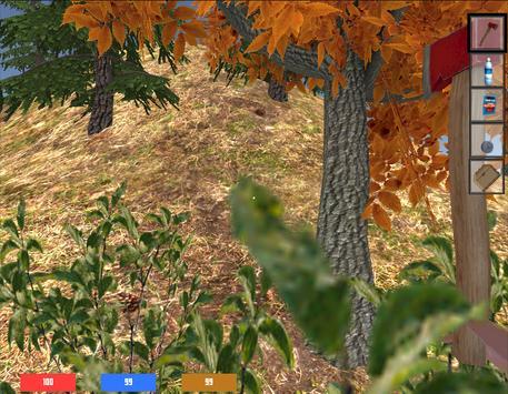 Jurassic Survival Open World screenshot 5