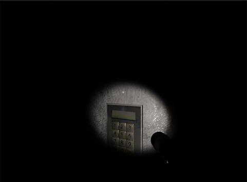 Slender Man: The Monster screenshot 14