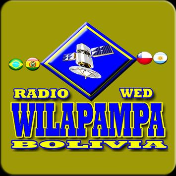 Radio Wilapampa FM for Android - APK Download