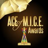 M.I.C.E Ödülleri icon