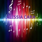 Alessia Cara Lyrics icon