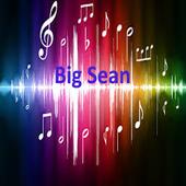 Big Sean Lyrics icon