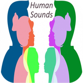 Human Sounds icon