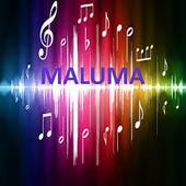 Maluma Lyrics icon