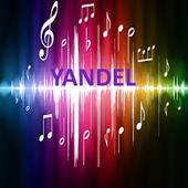 Yandel Lyrics icon